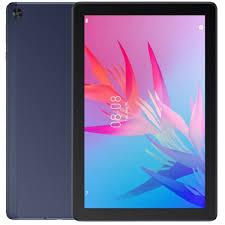 ремонт Huawei MatePad T10s замена стекла и экрана