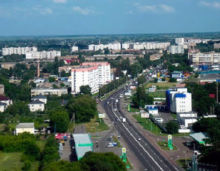 ремонт техники Борисполь