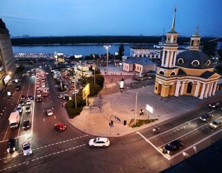 ремонт техники Почтовая Площадь
