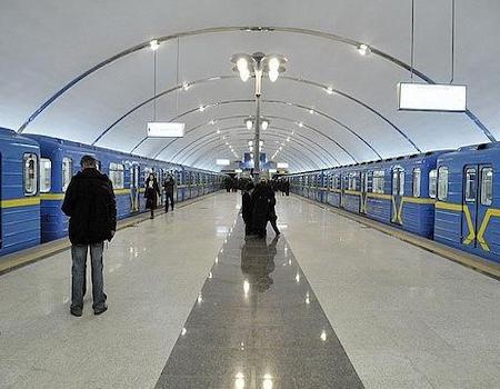 ремонт техники метро васильковская