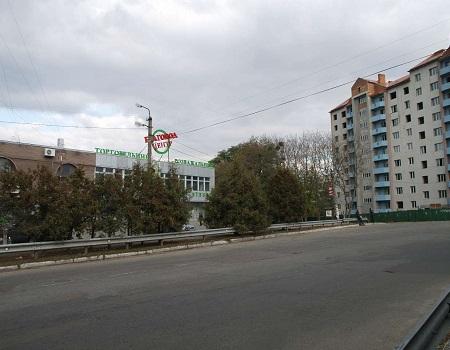 ремонт телефонов Белогородка