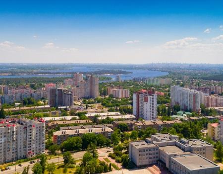 ремонт телефонов Вышгород