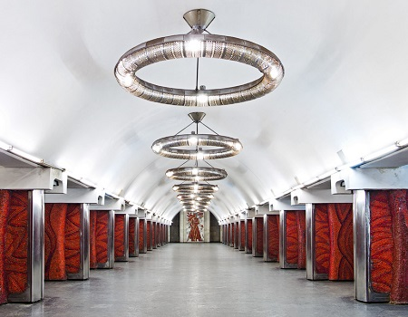 ремонт телефонов метро Дворец Украина