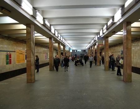 ремонт телефонов метро Контрактовая Площадь