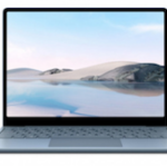 ремонт Microsoft Surface Laptop Go