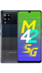 ремонт Samsung Galaxy M42