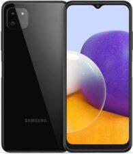 ремонт Samsung Galaxy A22 5G