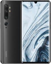 ремонт Xiaomi Redmi Note 10 Pro