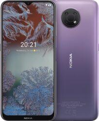 ремонт Nokia G10