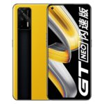 ремонт Realme GT Neo Flash