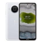 ремонт Nokia G20