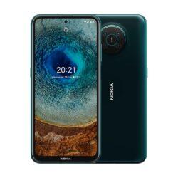 ремонт Nokia X10