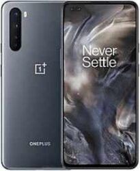 ремонт OnePlus Nord CE 5G