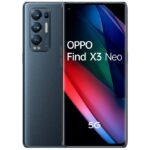 ремонт OPPO Find X3 Neo