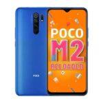 ремонт Xiaomi Poco M2 Reloaded