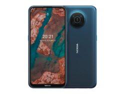 ремонт Nokia X20