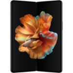 ремонт Xiaomi Mi Mix Fold