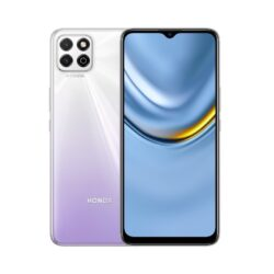 ремонт Huawei Honor Play 20