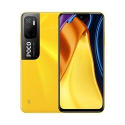 ремонт Xiaomi Poco M3 Pro