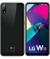 Ремонт LG W11 замена стекла экрана киев украина фото