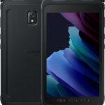 Ремонт Samsung Galaxy Tab Active 3 замена стекла экрана киев украина фото