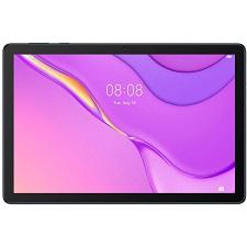 Ремонт Huawei MatePad T10s замена стекла экрана киев украина фото