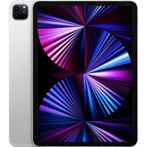 Замена стекла iPad Pro 12.9 2021 в Киеве и Украине