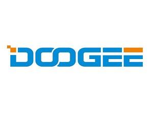 сервис-центр телефонов Doogee: замена стекла, экрана киев . украина