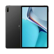 Ремонт Huawei MatePad 11 2021 замена стекла экрана киев украина фото
