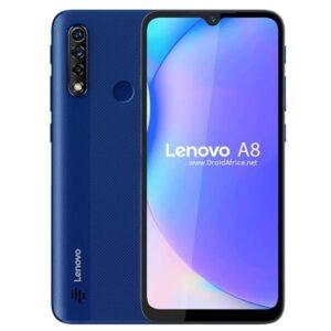 Замена стекла Lenovo A8 2020 в Киеве и Украине