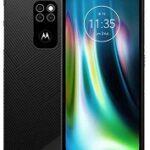 Ремонт Motorola Defy 2021 замена стекла экрана киев украина фото