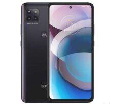 Ремонт Motorola One 5G UW ace замена стекла экрана киев украина фото
