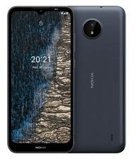 Ремонт Nokia C30 замена стекла экрана киев украина фото