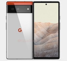 Ремонт Google Pixel 6: замена стекла экрана киев украина фото