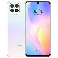 Ремонт Huawei Nova 8 SE: Киев, Украина