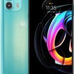 Ремонт Motorola Edge 20 lite: замена стекла экрана киев украина фото